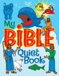 Mybiblequietbook