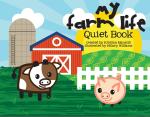 quietbookfarm